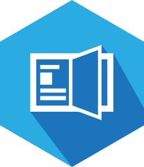 myproduct_logo